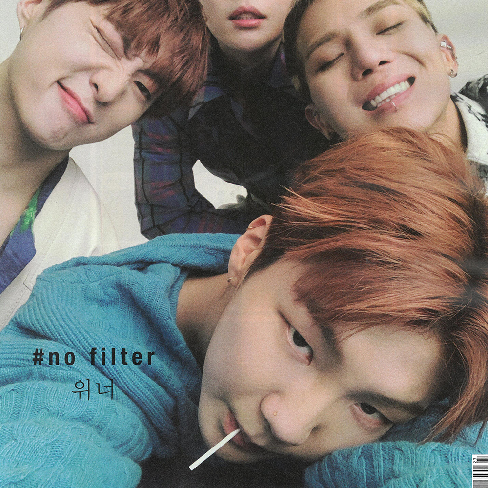 HIGHCUT_WINNER_이승훈